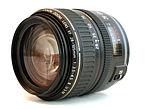 Canon EF 28-105mm F3.5-4.5 II USM.jpg