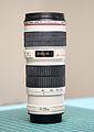 Canon EF 70-200mm F4L USM tele zoom lens.jpg