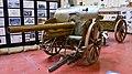 Canon de 75 mle TR (tir rapide Krupp) Gunfire Museum Brasschaat 13-03-2021 10-58-44.jpg