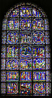 Canterbury Cathedral 020 Poor Mans Bbible Window 01 adj.JPG