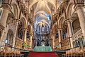 Canterbury cathedral (20379794973).jpg