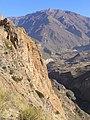 Canyon de Colca - panoramio (1).jpg