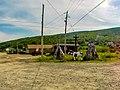 Cape Breton, Nova Scotia (40346993002).jpg