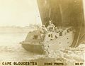 Cape Gloucester USMC Photo No. 17 (21664460581).jpg