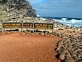 Cape of Good Hope - Cape Town, South Africa (5591979533).jpg