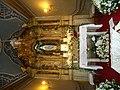 Capela de Nossa Senhora da Penha de França, Funchal, Madeira - DSC07003.jpg