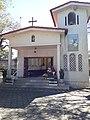 Capela de São Jorge - Corinthians.jpg