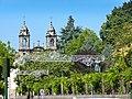 Capela do Pilar, Santiago de Compostela.jpg