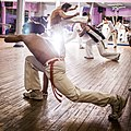 Capoeira (13597779124).jpg