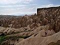 Cappadocia - panoramio (2).jpg