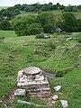 Capped Spring, Burton Lane, Oughtibridge - geograph.org.uk - 1289710.jpg