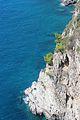 Capri paisaje 12.JPG