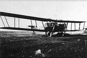 Captured Gotha G.IX at Bickendorf 1919.jpg