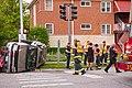 Car Crash 7-1-18 2249 (42450605884).jpg