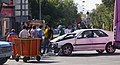 Car accident (21134182246).jpg