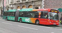 Cardiff Bus Capital Red.jpg