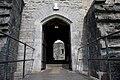 Cardiff Castle (15803417769).jpg