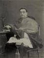 Cardinal Camillus Mazzella.png