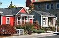 Carey-Wall Houses - The Dalles Oregon.jpg