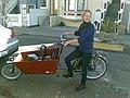 Cargo bike (2354411983).jpg