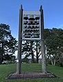 Carillon, New Plymouth.jpg