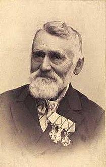 Carl Berg 1812-1895.jpg