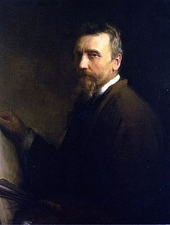 Carl Bloch Self Portrait.jpg