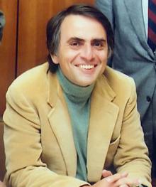 Carl Sagan Planetary Society cropped.png