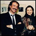 Carla Fracci e il fotografo Augusto De Luca.jpg