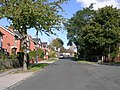 Carleton Crest - off Carleton Road - geograph.org.uk - 997524.jpg