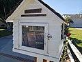 Carleton Free Little Library - 2.jpg