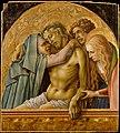 Carlo crivelli, pietà del 1476.jpg