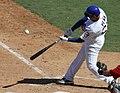 Carlos Peña batting in 2011 (3).jpg