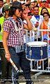 Carlos Vélez drums.jpg