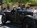 Carmel Tour d'Elegance (20548830102).jpg