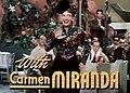 Carmen Miranda - A Date with Judy (1948).jpg