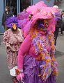 Carnaval des Femmes 2014 - P1260314 - Recadré.JPG