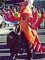 Carnevale di Vaiano 03.jpg