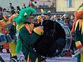 Carnival Monthey 2007 (33).JPG