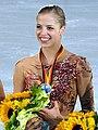 Carolina Kostner 2007 Nebelhorn Trophy.jpg