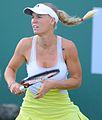 Caroline Wozniacki - Indian Wells 2013 - 001.jpg