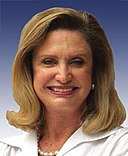 Carolyn Maloney, official 111th Congress photo.jpg