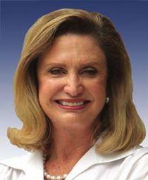 Carolyn Maloney, official 111th Congress photo.jpg