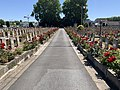 Carré militaire Cimetière St Denis Seine St Denis 24.jpg