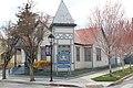 Carson City - panoramio (38).jpg
