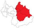 Carte 2ème circonscription de la Savoie (cantons 2015).png