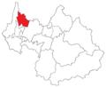 Carte Canton Aix-les-Bains-1.png