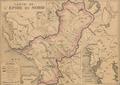 Carte de LEpire Du Nord.png