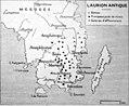 Carte du Laurion antique.jpg