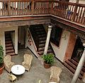 Casa 1800 Granada.jpg